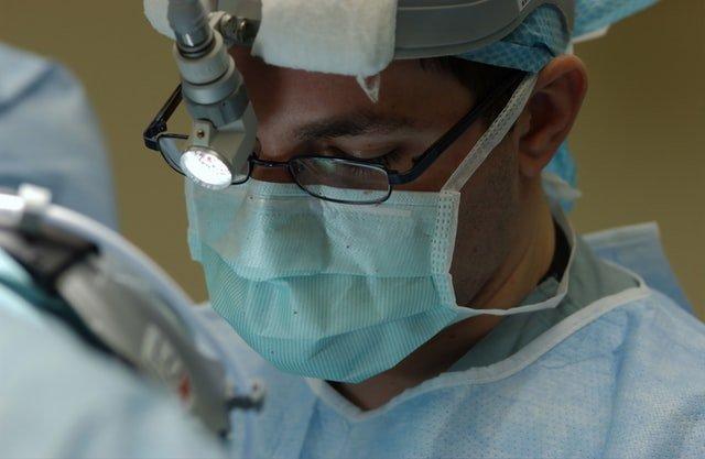 רשלנות רפואית בניתוח אלקטיבי