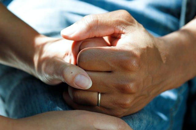 רשלנות רפואית באבחון סרטן